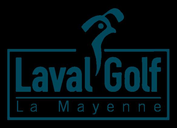 GolfdeLaval